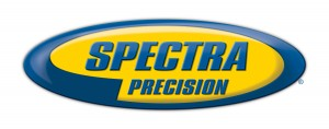 CT Spectra Precision_3 inch CS2