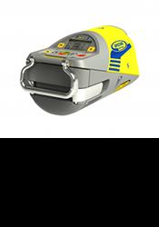 Spectra Precision DG613 Pipe Laser
