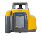 Spectra Precision LL300N Laser Level