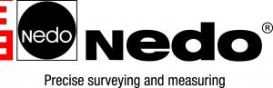 Nedo_Logo_32_x_100_mm_300dpi_EN (2)