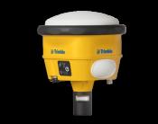 SPS986 GNSS Smart Antenna