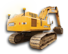 product - GCS9003Dhex