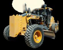product - GCS9003Dmotorgrader