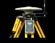 product - GNSSbasestation